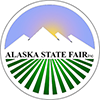Privacy Policy - Alaska State Fair Online Store