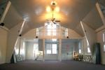Colony-Church---Winter-Main-hall-2