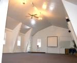 Colony-Church---Winter-Main-hall-4