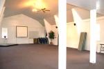 Colony-Church---Winter-Main-hall-5