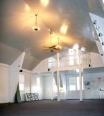 Colony-Church---Winter-Main-hall
