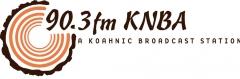 90pt3fm_knba_logo.jpg2_