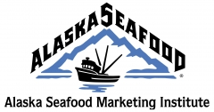 ak_seafood_marketing_logo
