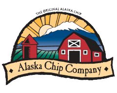 alaska_chip_logo_new_final