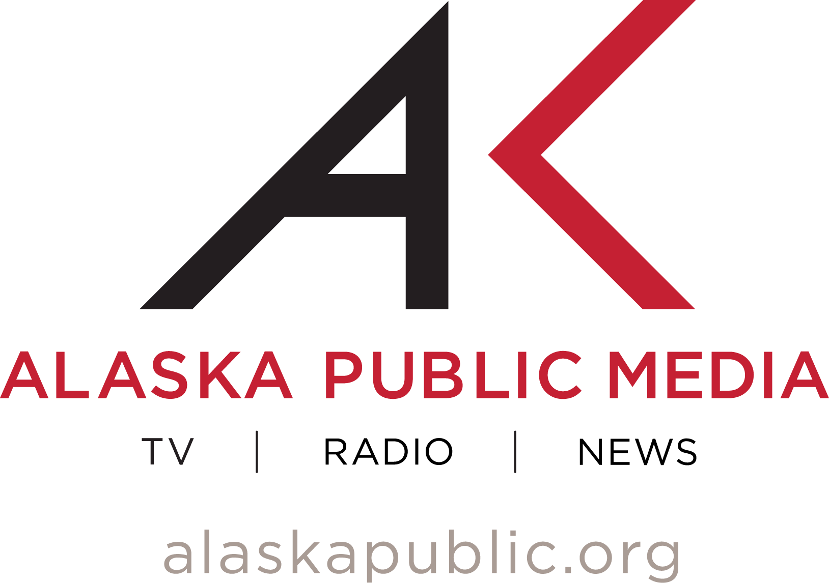 alaska_public_media-logo_lock-up