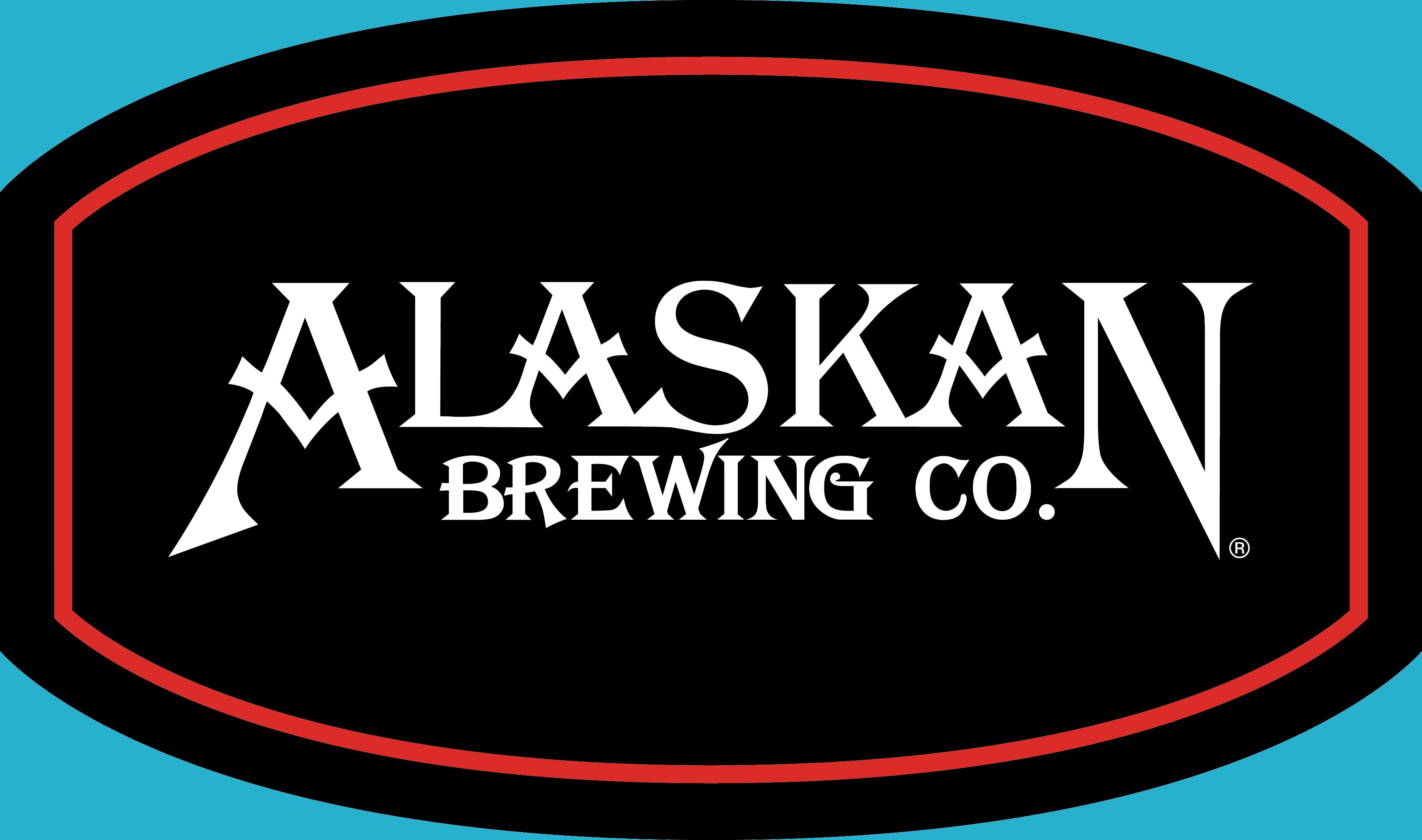 alaskan_brewing_logo