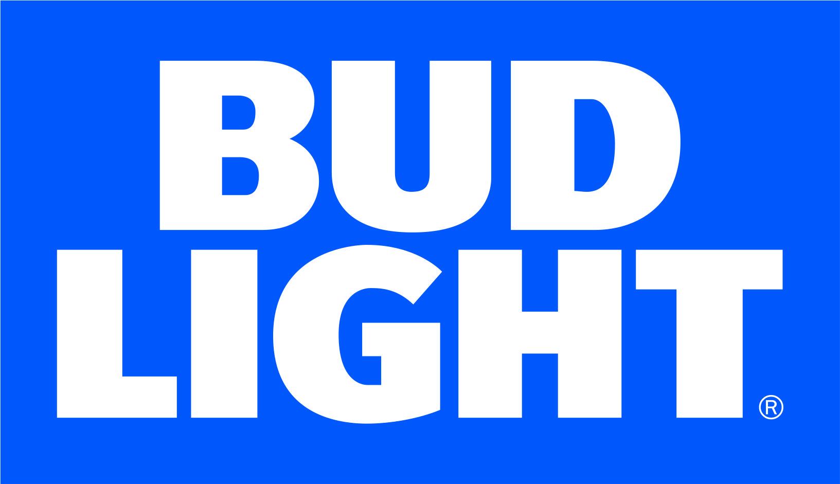 budlight_0