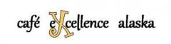 cafe_x_logo.264123401_logo