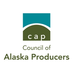 cap_-_council_of_ak_producers_logo