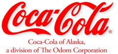 coca-cola_a_division_of_the_odom_corporation