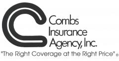 combs_logo