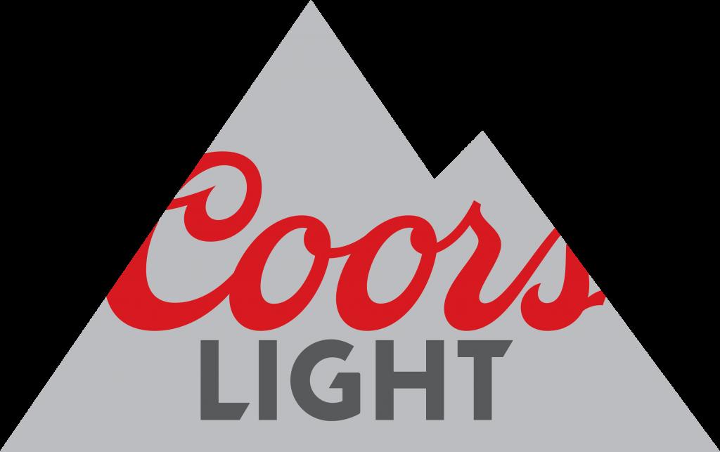coors_light_logo | Alaska State Fair