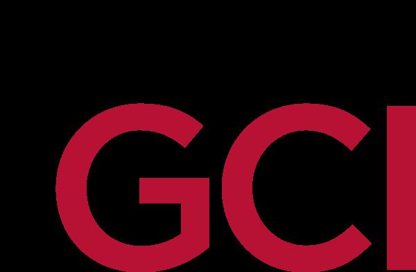 gci-logo
