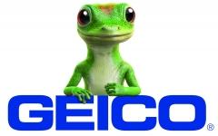 gecko_geico_art