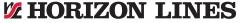 horizon_lines_logo