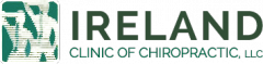 ireland_chiropactic_logo-btm