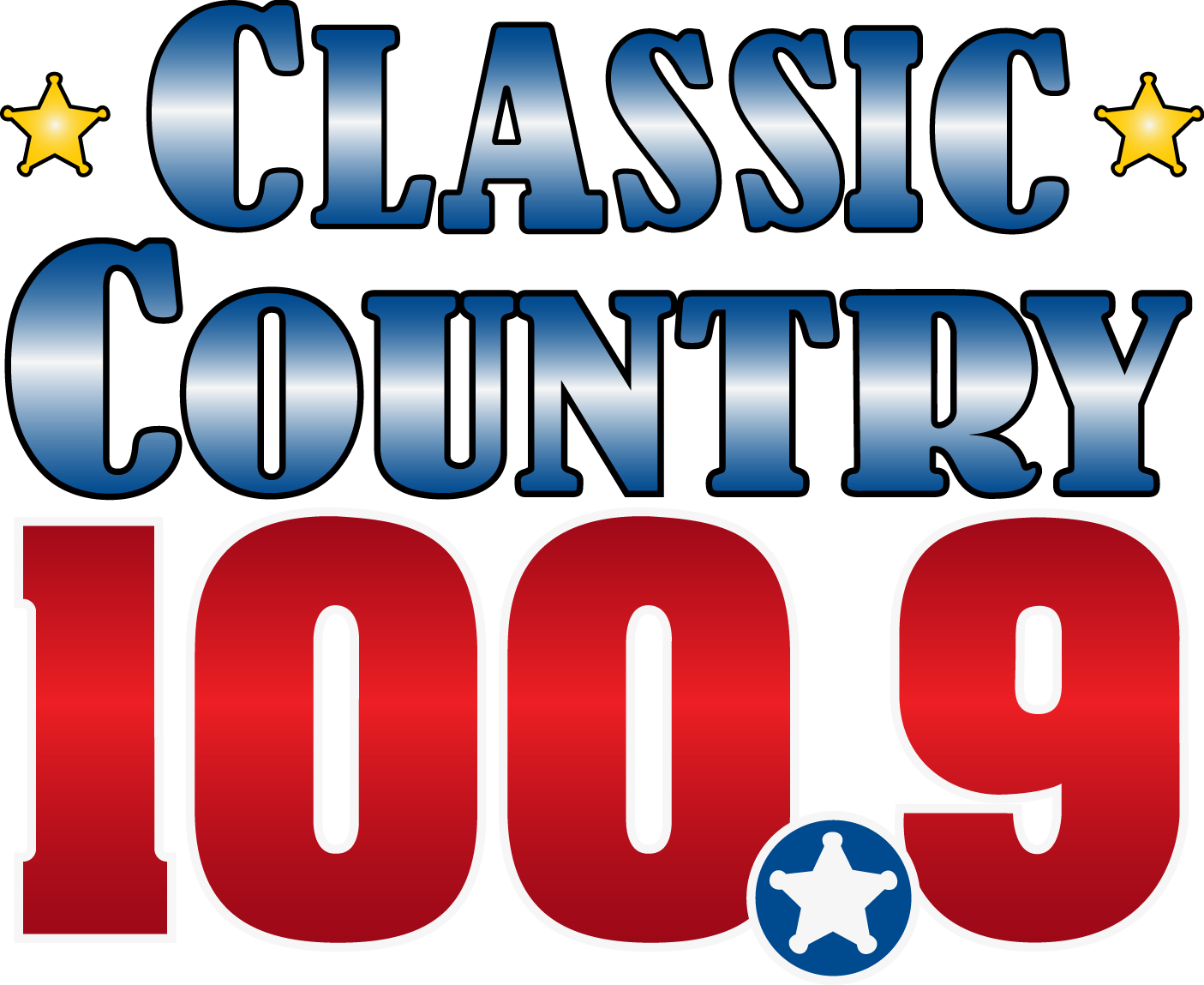 KAYO Country Legends 100.9