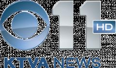 ktva_news_hd