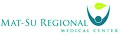 mat-su_regional_logo