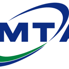 MTA invests in WiFi at the Alaska State Fair