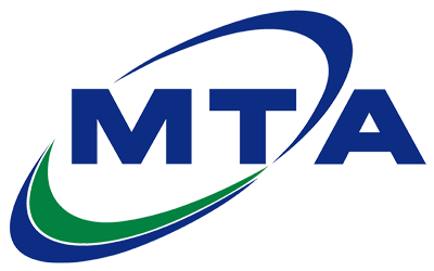 mta-color-logo