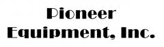 pioneer_equipment