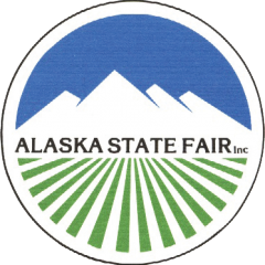 Fair Seeks Candidates For Two Open Board Seats