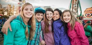 2016 students only-TeenageshavingfunVideoSubmissin
