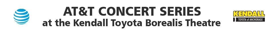 2016 Concerts