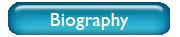 Biography Button