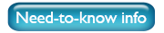 Need-to-know info Button