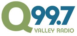 Q99.7-logo-avatar