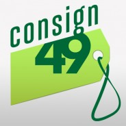 Consign49 coming soon!