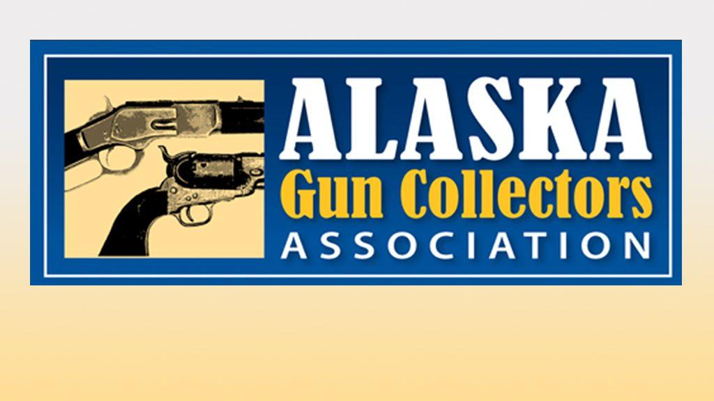 Gun Show Feature Box