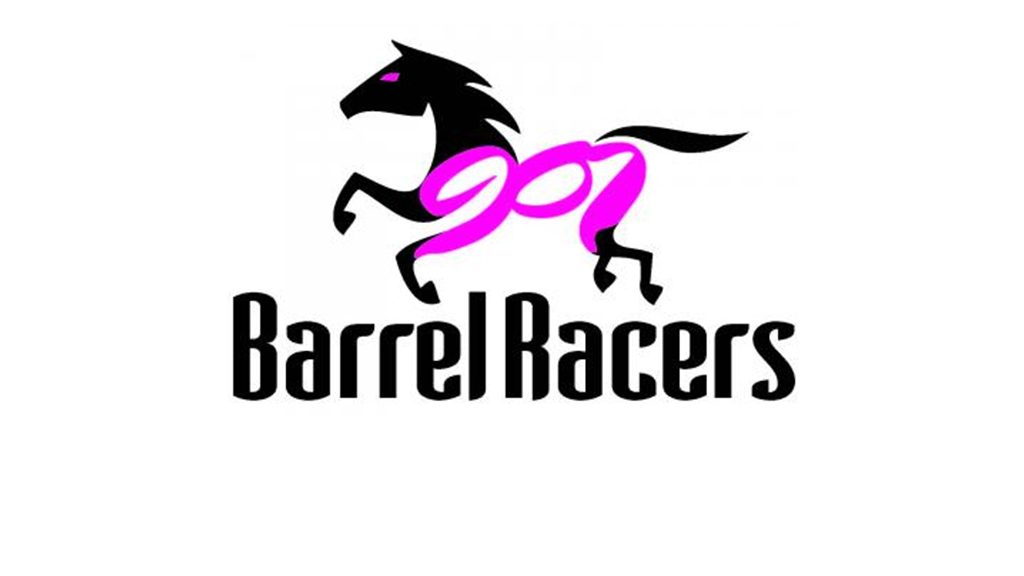 Barrel Racers Feature Box