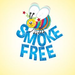 Fair Goes Smoke-Free in 2016