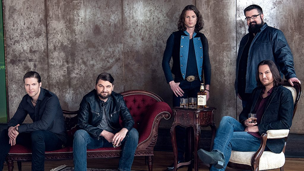 Home Free Feature image posts