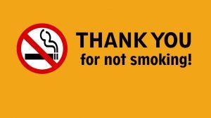 No Smoking Feature Box (2)