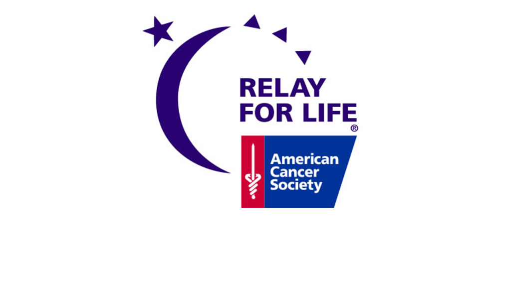 Relay for Life Feature Box | Alaska State Fair