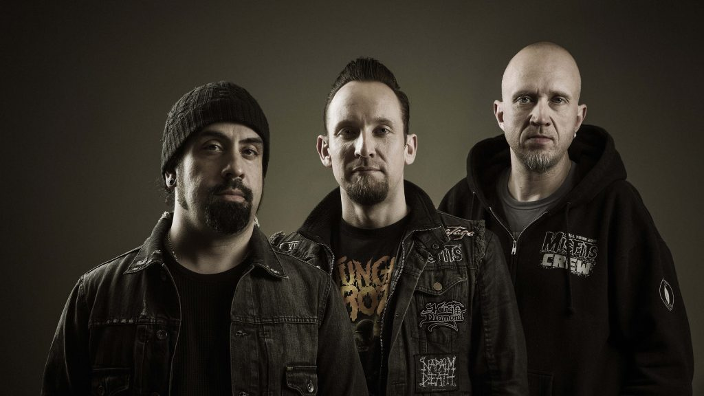 Volbeat2016_MartinDamKristensen_HiRessml