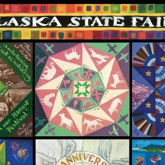 A Closer Look at the 2016 Fair Poster