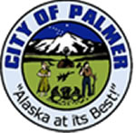 cityofpalmer