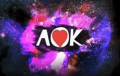 aok-logo-1b