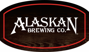 alaskan-holding-shape-wood-logo-png