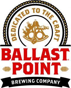 ballastpointbrewingco