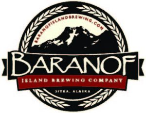 baranof_brewing_logo