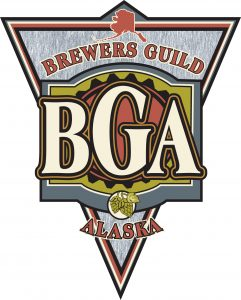 brewers-guild-color