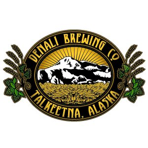 denali-brewing-co-logo-3-color-final