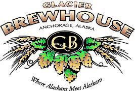 glacierbrewhouse_logo-converted