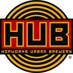 hopworksurbanbrewery